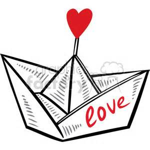 FREE Love Essay - exampleessayscom